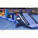 water park T10-109